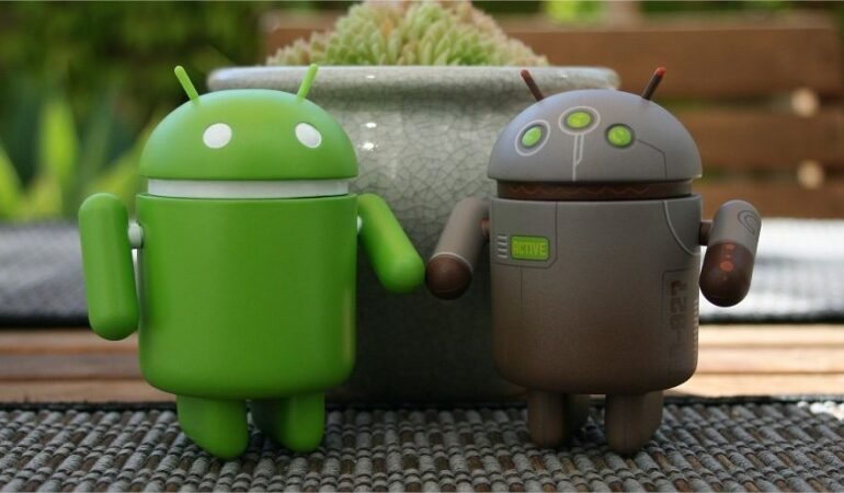 android-playstore
